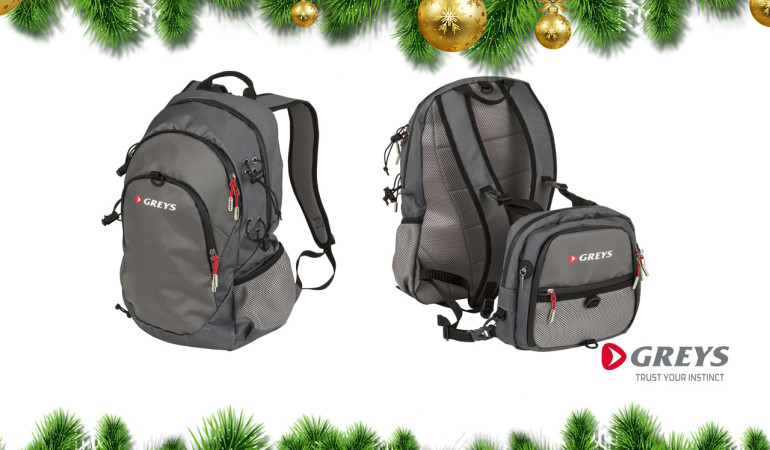 chest-pack-rucksack-greys