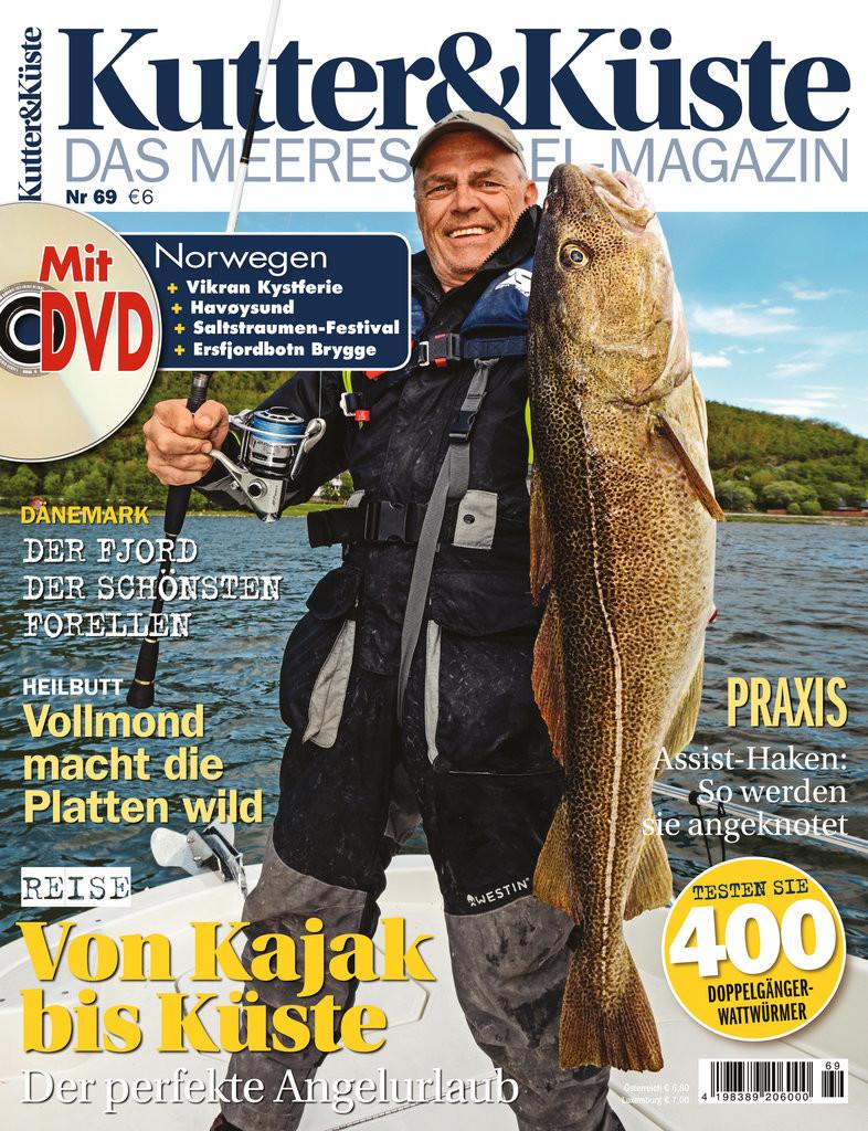 Kutte-Kueste-Magazin-69