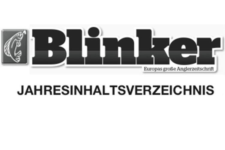 blinker_jahresinhaltsverzeichnis
