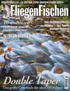 02_2018_fliegenfischen magazin