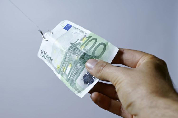 Die Angelkarte für die Mittlere Havel wird für Angler, die nicht in einem Verein organisiert sind, ab 2018 deutlich teurer. Foto: Fotolia