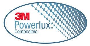 Die Mass Beat- und Hornet Stinger-Ruten von ABU bestehen aus dem neuen Powerlux-Material von 3M. Das macht sie robuster und leichter. Foto: Pure Fishing