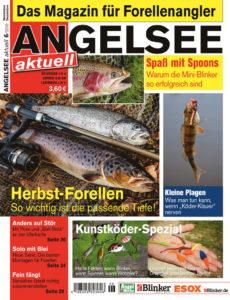 ANGELSEE-aktuell 06/2018