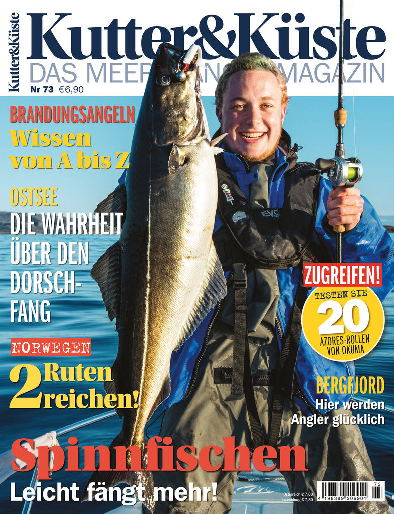 73_2018_kutter_und_kueste-s