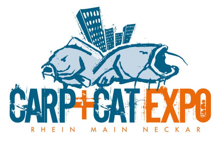 Veranstaltungsort der Carp + Cat Expo 2018 ist wie gewohnt das Messecenter Rhein-Main in Hofheim-Wallau. Foto: carpexpo