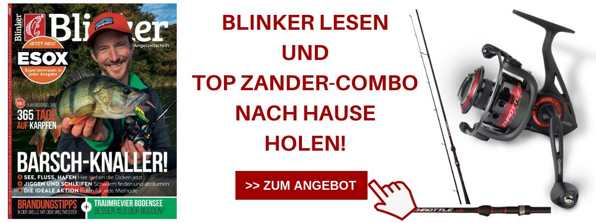 Zander-Combo-BLINKER-Abo-Angebot