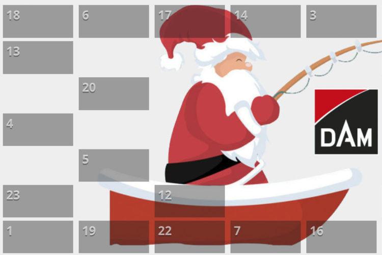 BLINKER-Adventskalender 2018 – Jetzt mitmachen!