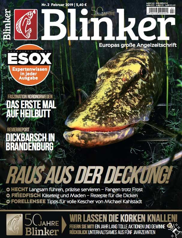 BLINKER-02-2019-50-JAHRE
