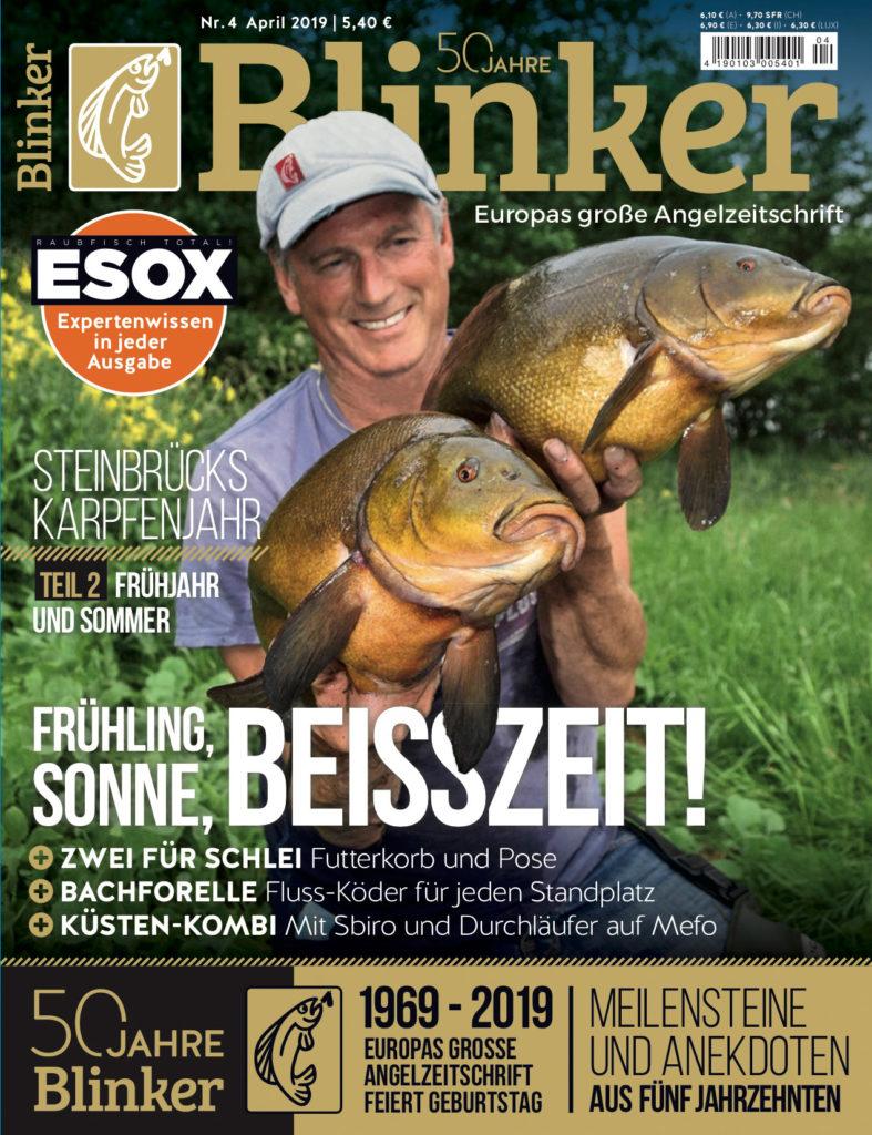 Blinker-042019