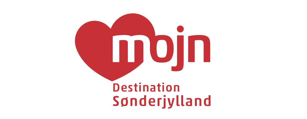 Weitere Infos zum Angeln in Südjütland unter www.visitsonderjylland.de/angeln
