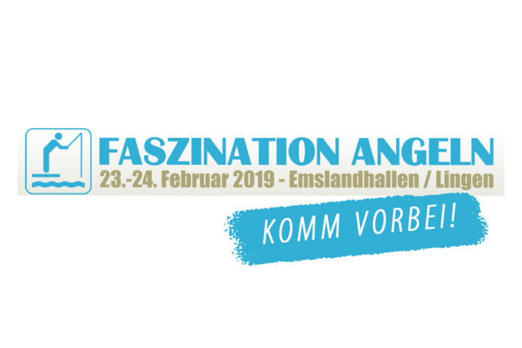 Messe Faszination Lingen 2019