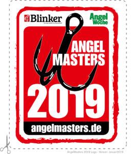 Angelmasters Logo 2019