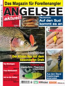 ANGELSEE-aktuell 03/2019