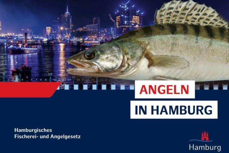 hamburgisches-fischerei-und-angelgesetz