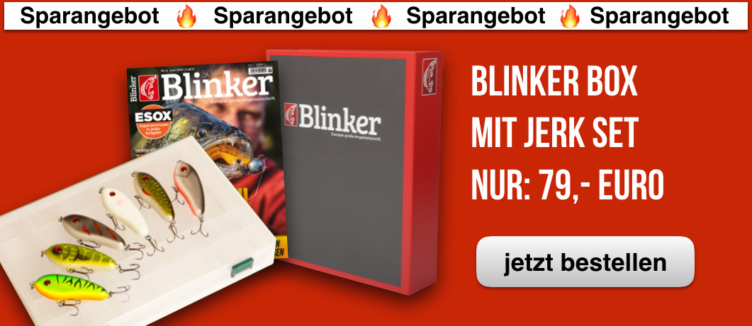 little-darling-jerkbait-angebot-blinker-magazin