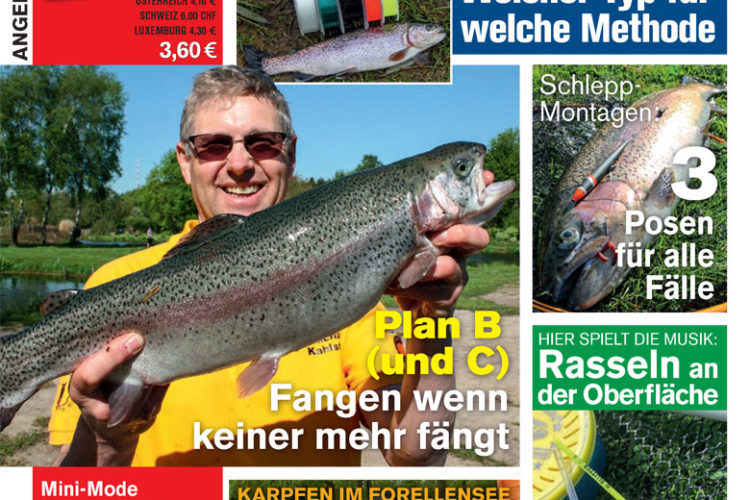 angelsee aktuell magazin 05 2019