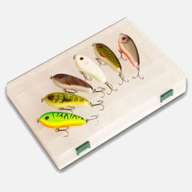 Little-Darling-Jerkbait-Box