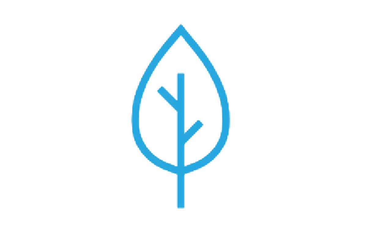 Der Schritt nach dem Müllsammeln ist die Renaturierung der Gewässer.