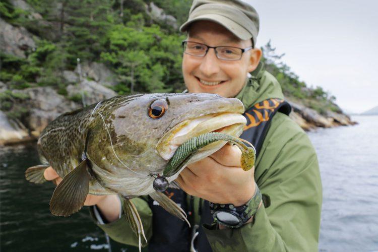 Viele Angler bangen, ob sie in diesem Jahr nach Norwegen fahren können – die Stornierung der Angelreise ist jedoch keine gute Option.