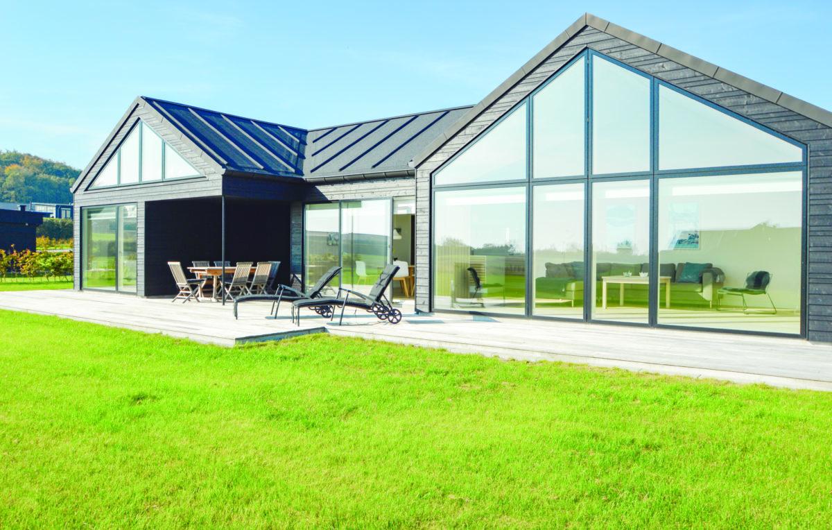 Die Häuser sind stilvoll und gemütlich eingerichtet, so dass Sie sich nach einem erlebnisreichen Tag auch perfekt in angenehmer Atmosphäre entspannen können.