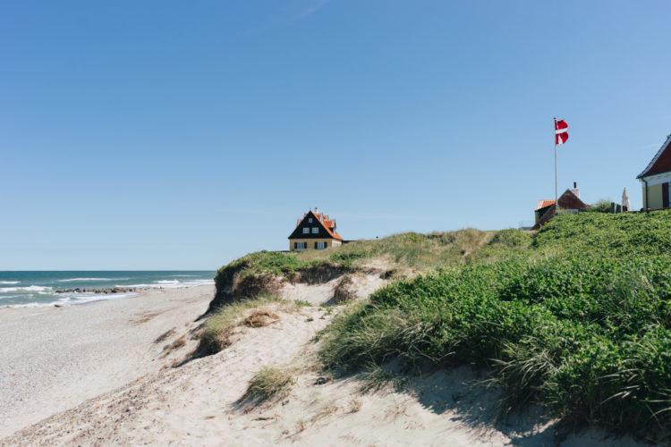 Der Angelurlaub in Dänemarkt ist für viele deutsche Angler der Entspannungsurlaub des Jahres. Nun ist die Einreise für den kommenden Sommer wieder möglich!