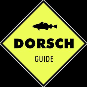 Profilbild von Dorsch Guide