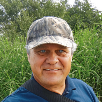 Profilbild von Thomas Pruß